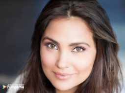 Celeb Wallpapers Of Lara Dutta