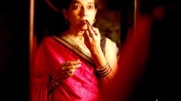 Movie Wallpapers Of The Movie Lipstick Under My Burkha