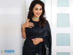 Celeb Wallpapers Of Madhuri Dixit