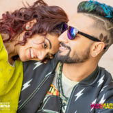Movie Wallpapers Of The Movie Manmarziyaan