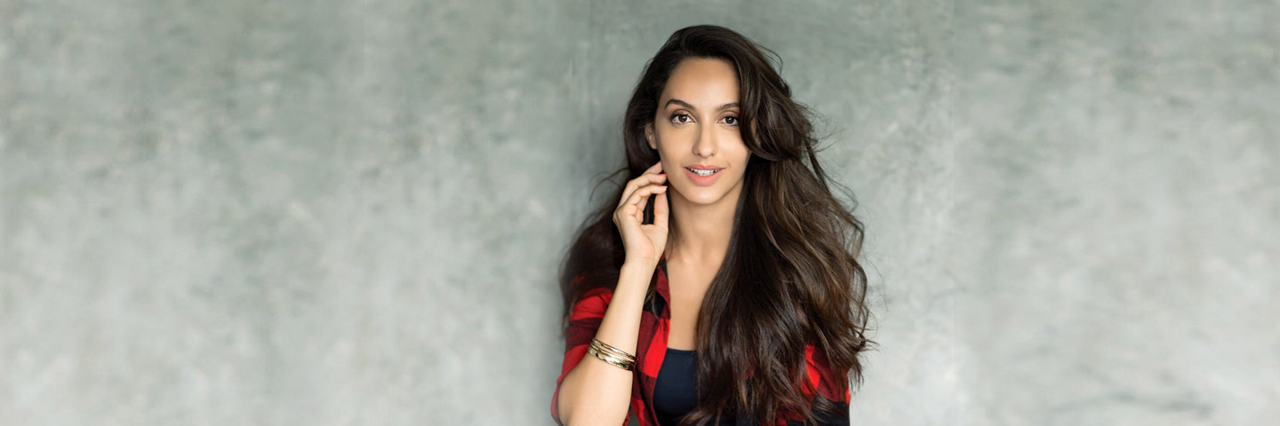 Nora Fatehi Movies News Songs Images Bollywood Hungama