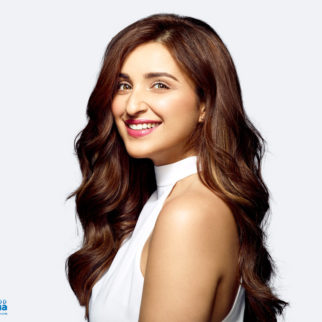 Celeb Wallpapers Of Parineeti Chopra