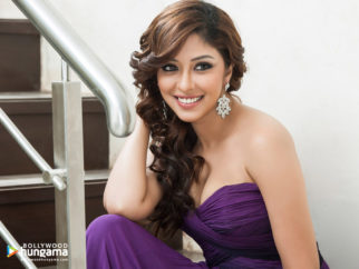 Celebrity Wallpapers of Payal Ghosh