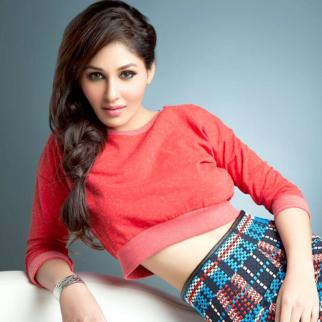 Celebrity Wallpaper Of Pooja Chopra