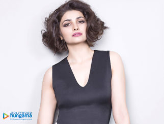 Celebrity Wallpapers of Prachi Desai
