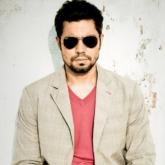 Randeep-Hooda_4