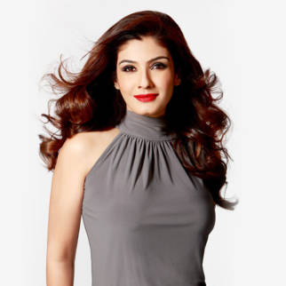 Celebrity Wallpapers of Raveena Tandon