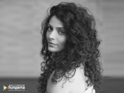 Celeb Wallpapers Of Saiyami Kher