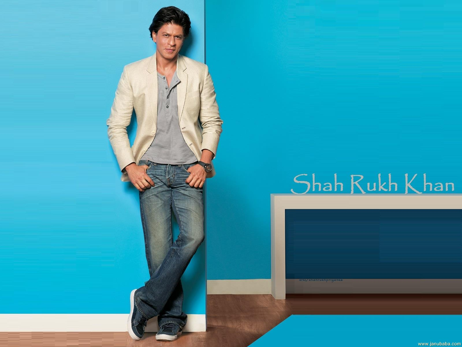 shah rukh khan images, hd wallpapers, and photos - bollywood hungama