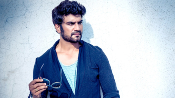 Celebrity Wallpapers of Sharad Kelkar