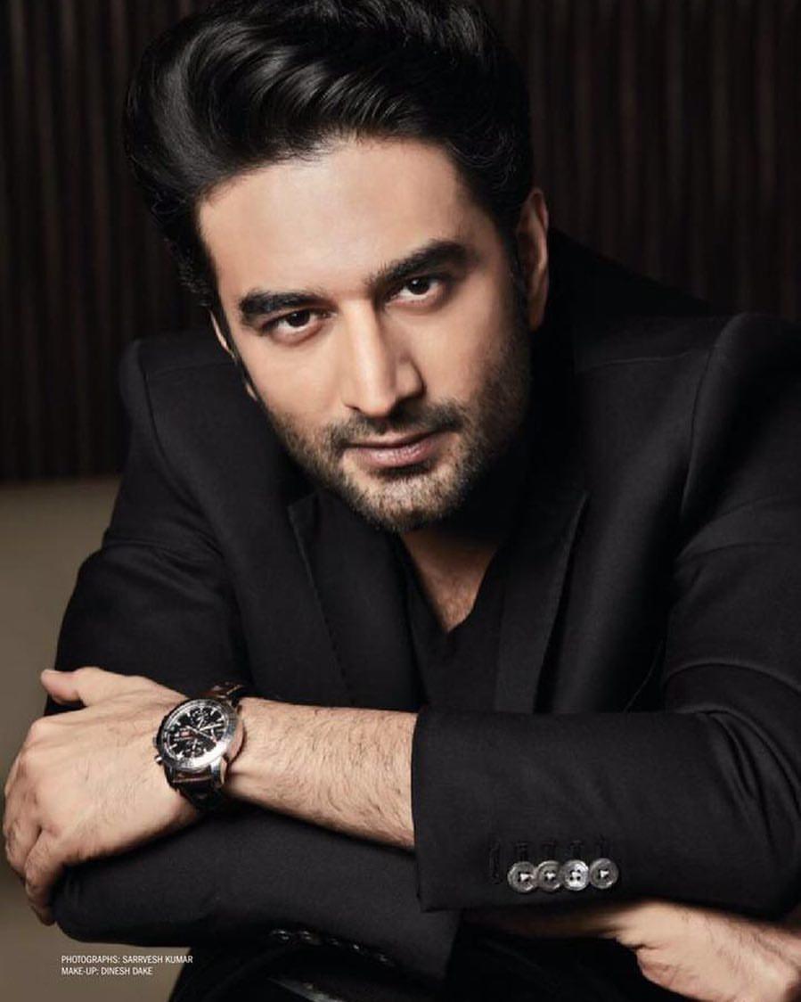 Shekhar Ravjiani twitter Live Updates - Bollywood Hungama  Shekhar Ravjian...