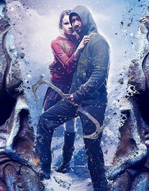 Shivaay-Review3