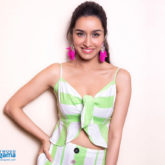 Celeb Wallpapers Of Shraddha Kapoor