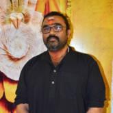 Shree Narayan Singh header
