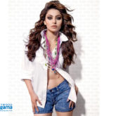Celeb Wallpapers Of Urvashi Rautela