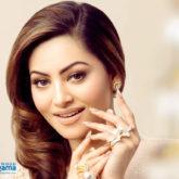 Celebrity Wallpapers of Urvashi Rautela