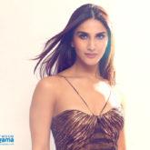Celeb Wallpapers Of Vaani Kapoor