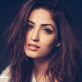 Celebrity Wallpapers Of The Yami Gautam