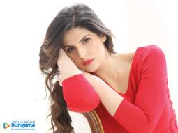 Celeb Wallpapers Of Zareen Khan