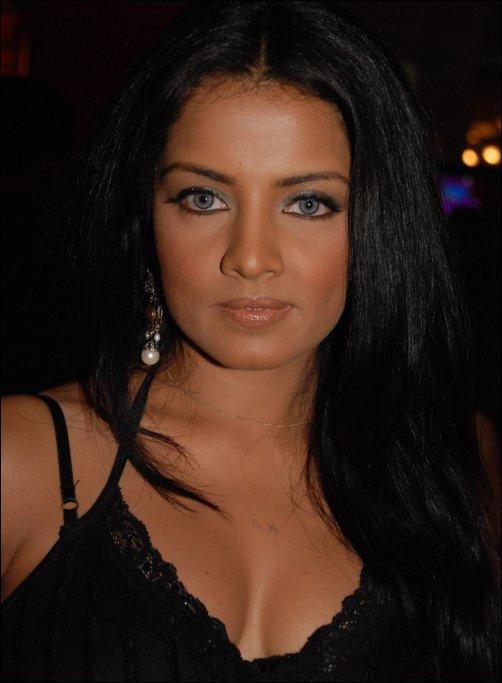 Bollywood stars at Lakme Fashion Week