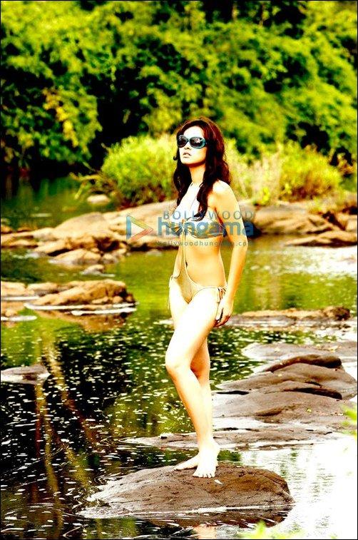 INTIMACY with Priyanka Kothari