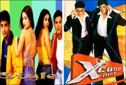 Are you aware of these 11 Bollywood sequels?