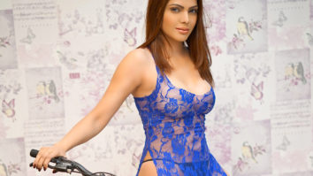 Celeb Wallpaper Of Sherlyn Chopra