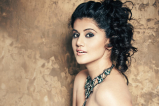 taapsee-pannu-04-12x9