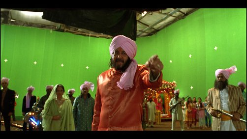 2012, VFX and Bollywood's Rs.100 cr club