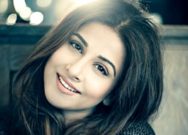 Vidya Balan to play brothel madam in Mahesh Bhatt's Begum Jaan