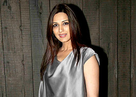 Sonali Bendre Behl to be the face of the revival of Paithanis of Maharashtra state