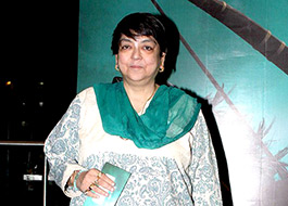 Kalpana Lajmi is seriously ailing and forgotten by her fraternity