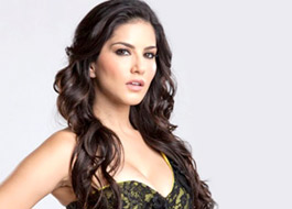 """Sunny Leone didn't slap anyone"" - Daniel Weber"