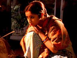 Movie Still From The Film Life Express,Divya Dutta
