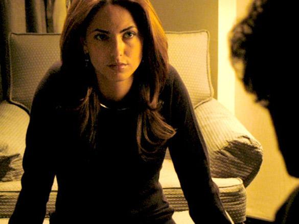 Spanish beauty a beautiful wife full movie