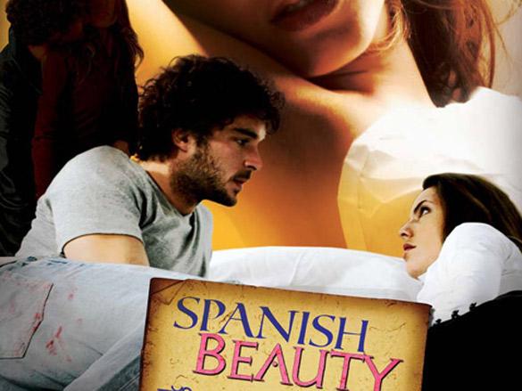 Spanish Beauty / A Beautiful Wife