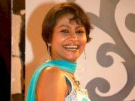 Photo Of Jaya Bhattacharya From The Katrina Kaif at Zee Rishtey Awards 2010