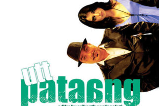 First Look Of The Movie Utt Pataang
