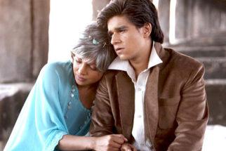 Movie Still From The Film 7 Khoon Maaf,Priyanka Chopra