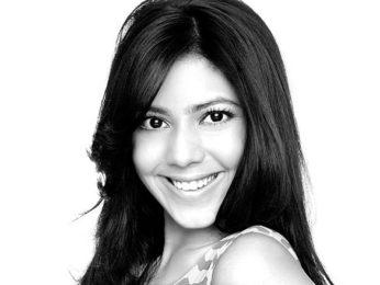 Celebrity Photo Of Umang Jain
