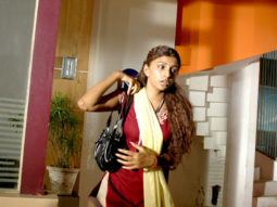 Movie Still From The Film Vikalp,Deepal Shaw