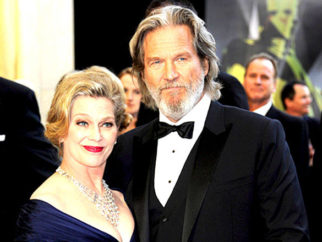 Photo Of Jeff Bridges From The 83rd Annual Academy Awards 2011