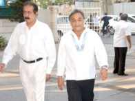 Photo Of Gurbachan From The Celebs at late Naveen Nischol's prayer meet