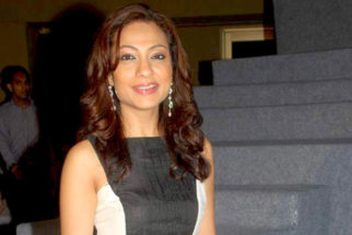 Photo Of Taraana Raja From The Pooja Bedi at Sony's Maa Exchange show launch