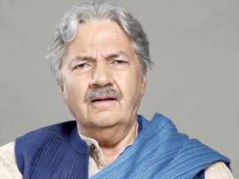Movie Still From The Film Love U... Mr. Kalakaar!,Prem Chopra
