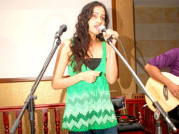 Photo Of Vasundara From The Nisheeth Sharan's Grillopolis celebrates Tapas and cocktail festival launch