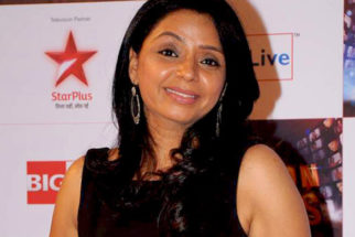 Photo Of Vaishali Thakkar From The Big B at BIG Television Awards