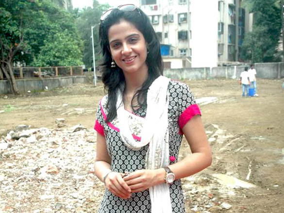 TV actress Dimple Ghosh opens calls centre for handicapped children