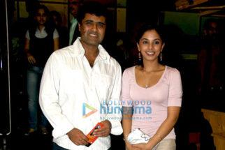 Photo Of Vivek Sharma From The Vivek Sharma At World Cinema Fest