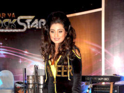 Photo Of Neha Marda From The ZEE TV launches 'Star Ya Rockstar'